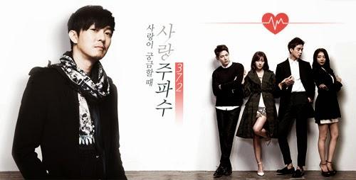 My Lovely Sam Soon - - Episode 16 - Watch Korean Drama