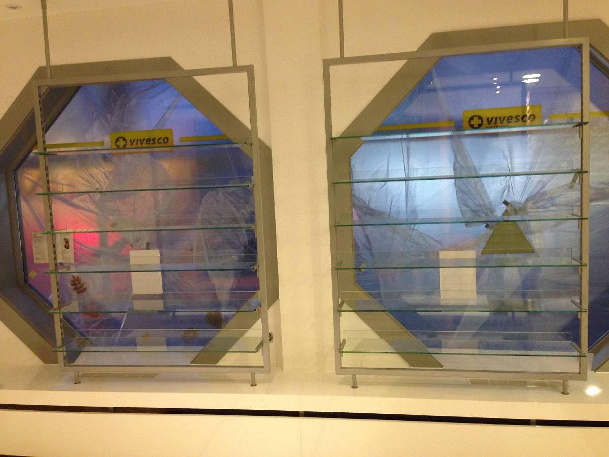G tler sor usuna uy un ekilleri pulsuz y kle bedava indir for Fenster 90x110