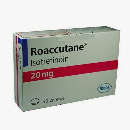 Clonazepam 2 mg cuanto cuesta