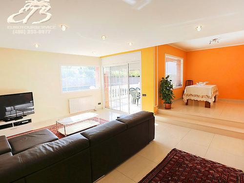 Квартира (Камбрильс) — 118 000 €, 85 м