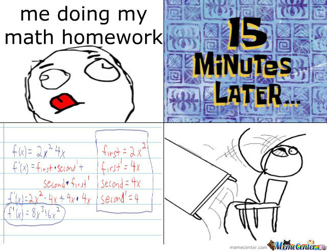 Do My Homework For Me - 邏 Make My Assignment