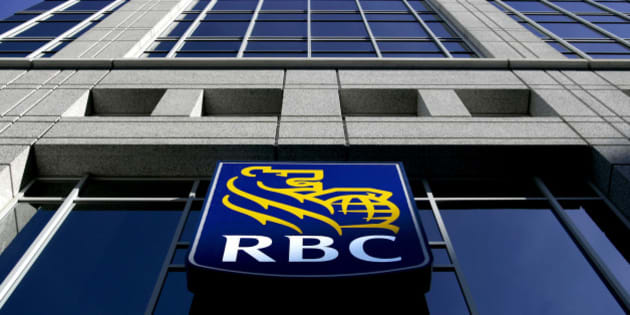 Rbc headquarters barbados xolair