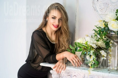 Anastasia dating agency