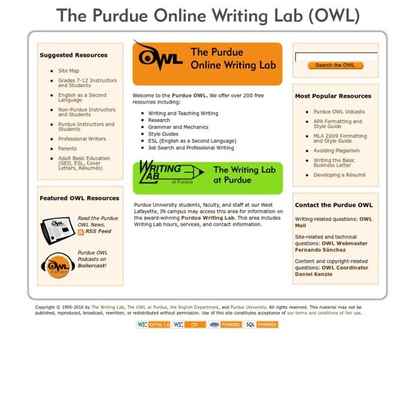 Write my purdue online courses