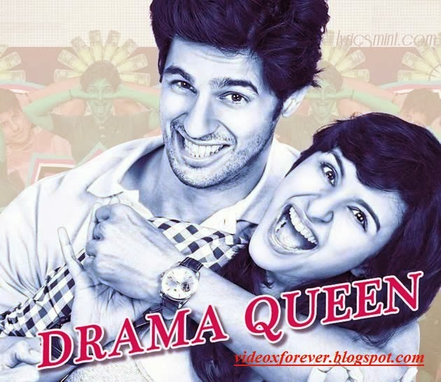 Drama Queen By Various-Download Mp3 Song…