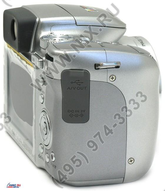 Kodak easyshare z612 mode emploi