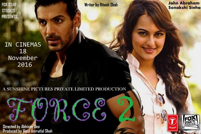 Free online hindi dating