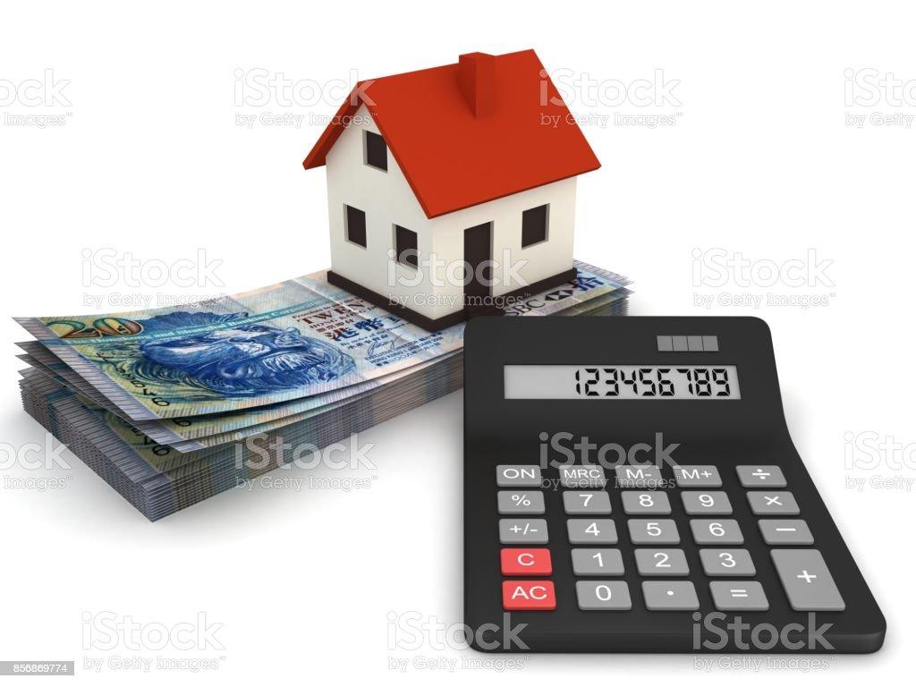Налогообложение испания недвижимость