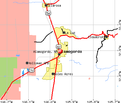 Sacramento payday loan locations