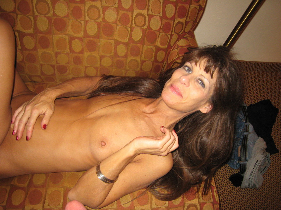 Above told Flat chested naked milf removed (has