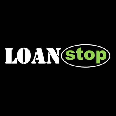 Casper wyoming payday loans