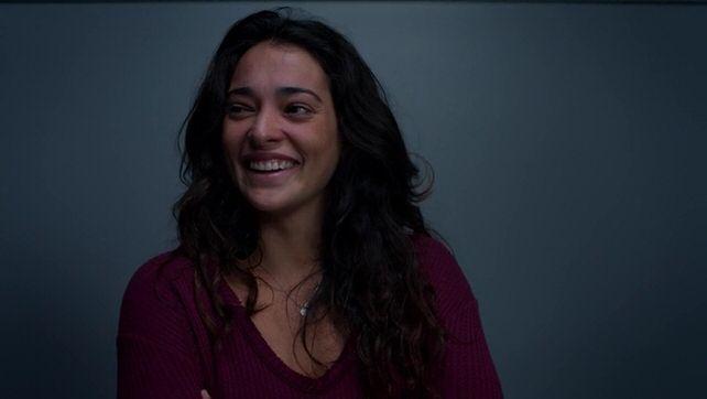 Lie to Me - Delinquent - Season 2 Episode 16 Part 1