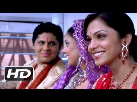 Watch Vivah Movies Online Streaming - Film en