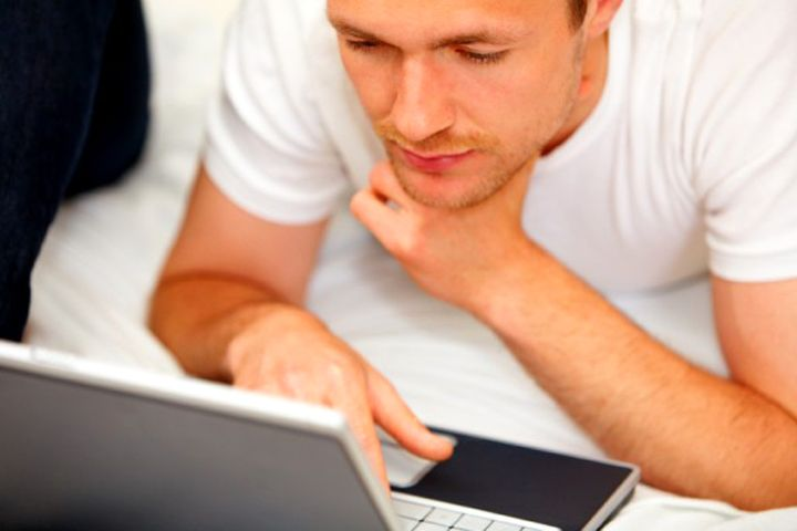 Порно онлайн общение знакомства