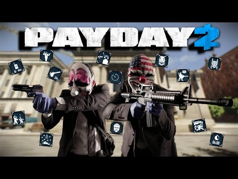 Mr payday vancouver