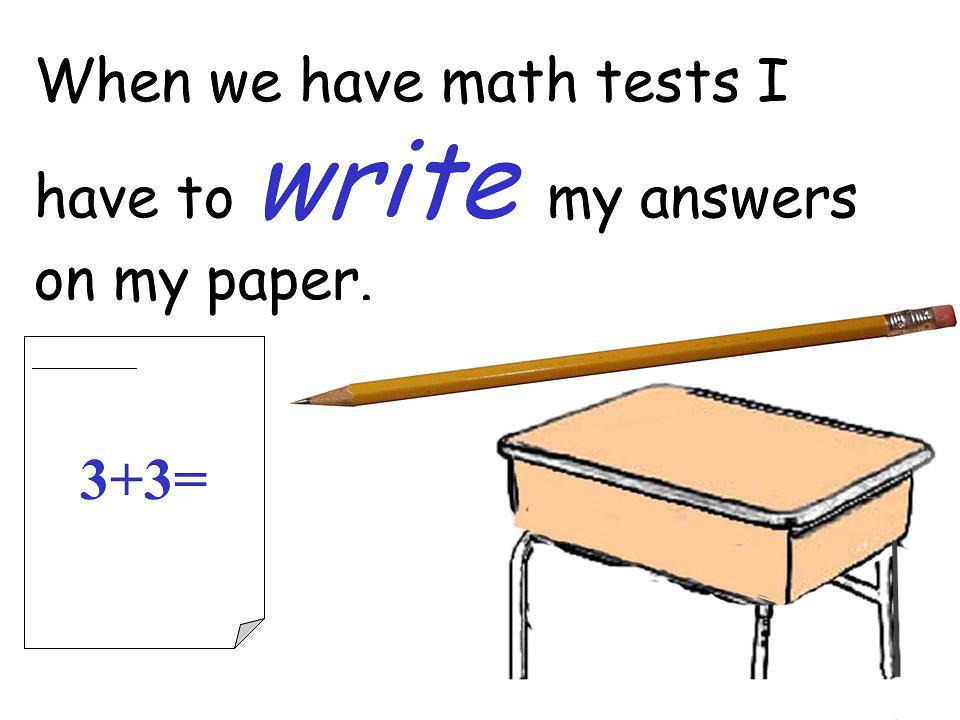 Math Homework Help - Do your Math - 5Homeworkcom