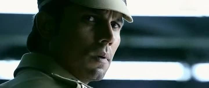 Kick (2014) Hindi Full Movie Online Download DVDrip