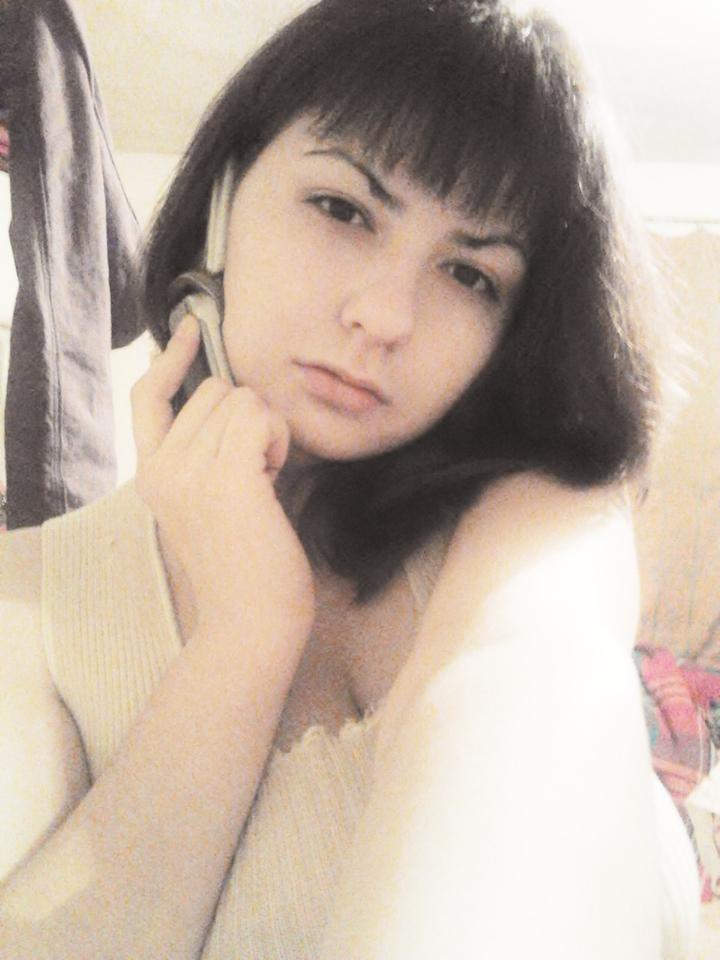 Секс знакомства город заводоуковск