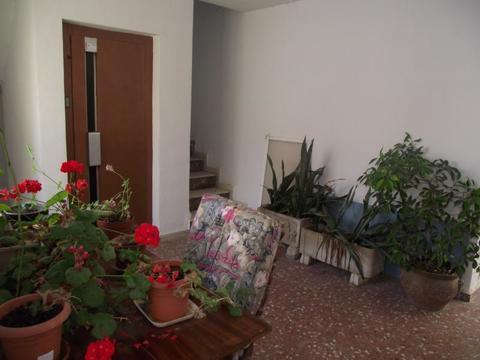Четырехкомнатная квартира в испании у моря цена