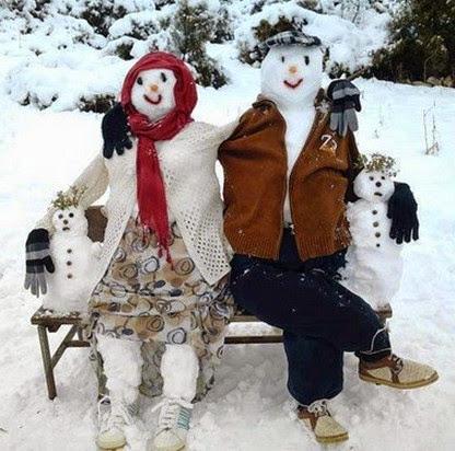 дтп в новосибирске на остановке дом одежды видео