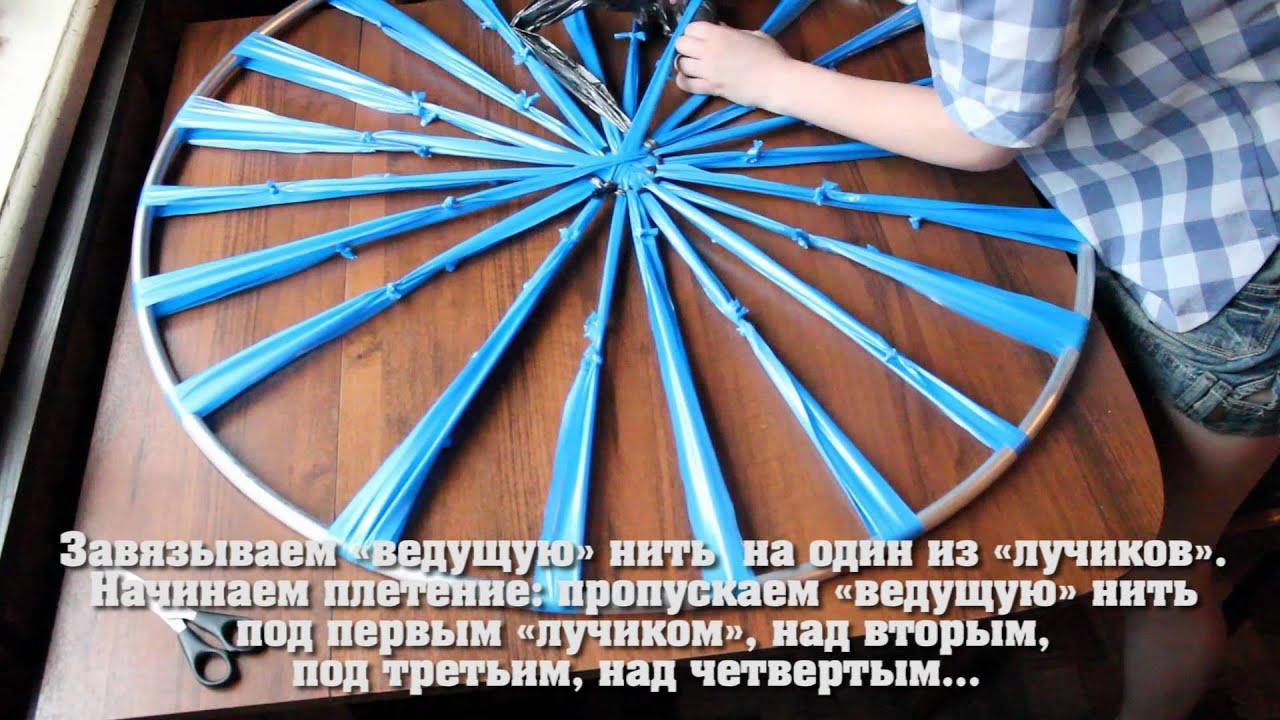 гетры вязаные женские украина купить