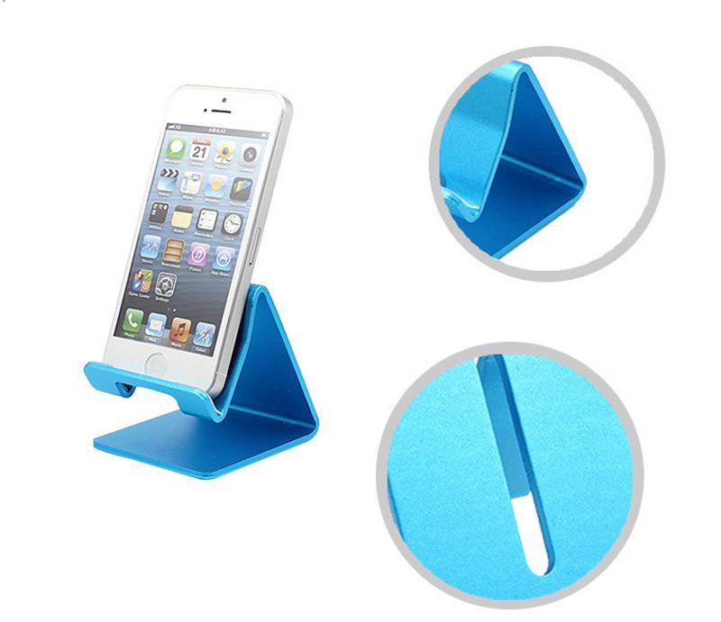 Купить подставки для планшетов и смартфонов на алиэкспресс