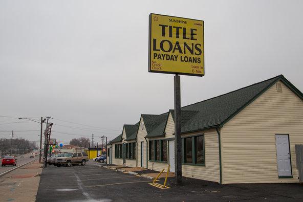 Cedar park payday loans