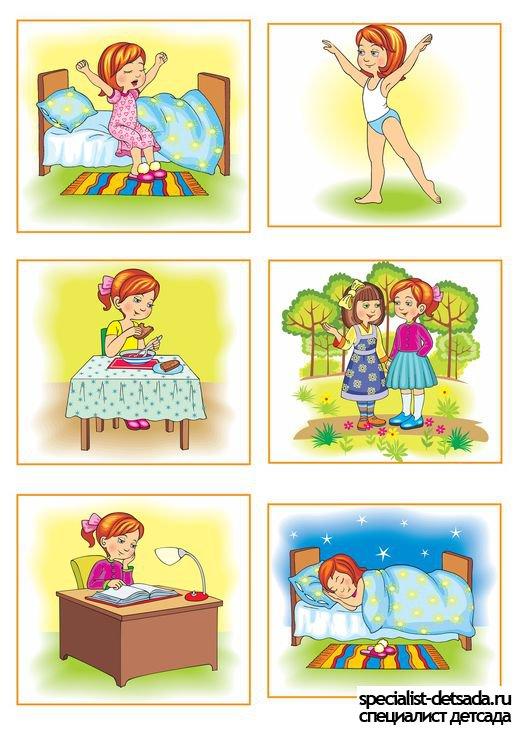 вязание платья для девочки спицами с описанием и схемами кокетка
