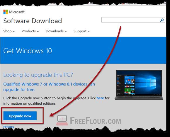 Foxit Advanced PDF Editor Free Download - Softlay