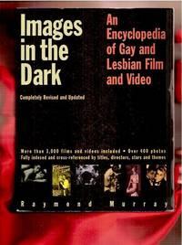 Opinion Encyclopedia of lesbian film