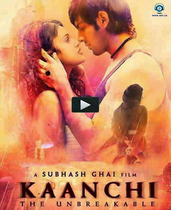 Gunday - Hindi Movies 2014 Full Movie - English Subtitles