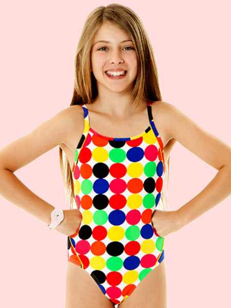 интернет магазин купальники 2011 qwelli