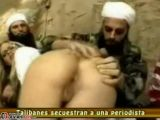 Big dick sex expeirences