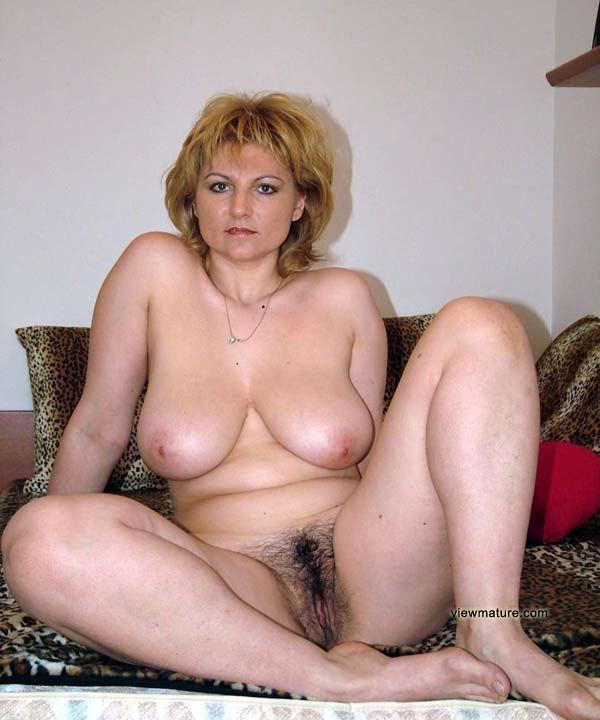 Big tit latin women