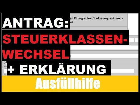 Anleitung einkommensteuererklärung 2017