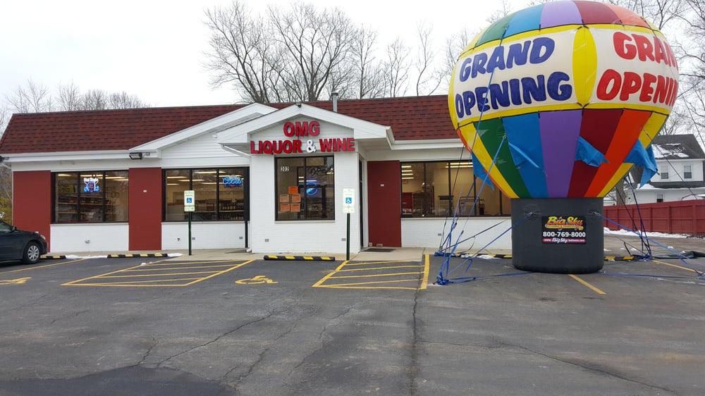 Cash loans virginia photo 10