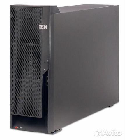 IBM SYSTEM X3400 M3 PRODUCT MANUAL Pdf Download