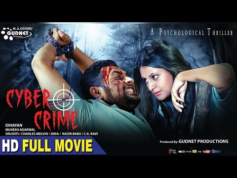utube movies 2015 full movies free hindi movies