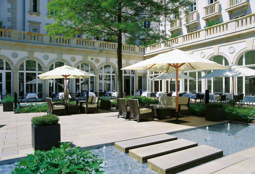 Single Bars In Frankfurt Am Main - vandalizmodecom
