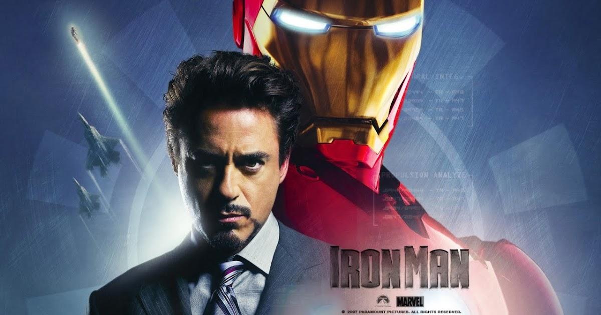 Watch Generation Iron 2 2017 full movie online free