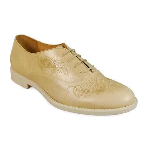 Обувь женскую ralf ringer