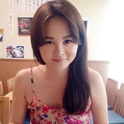 Beautiful Asian Women searching- Asian Dating Website