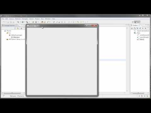 Creating PDF with Java and iText - Tutorial - vogella
