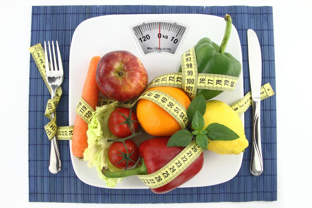 I по подбору индивидуальной диеты