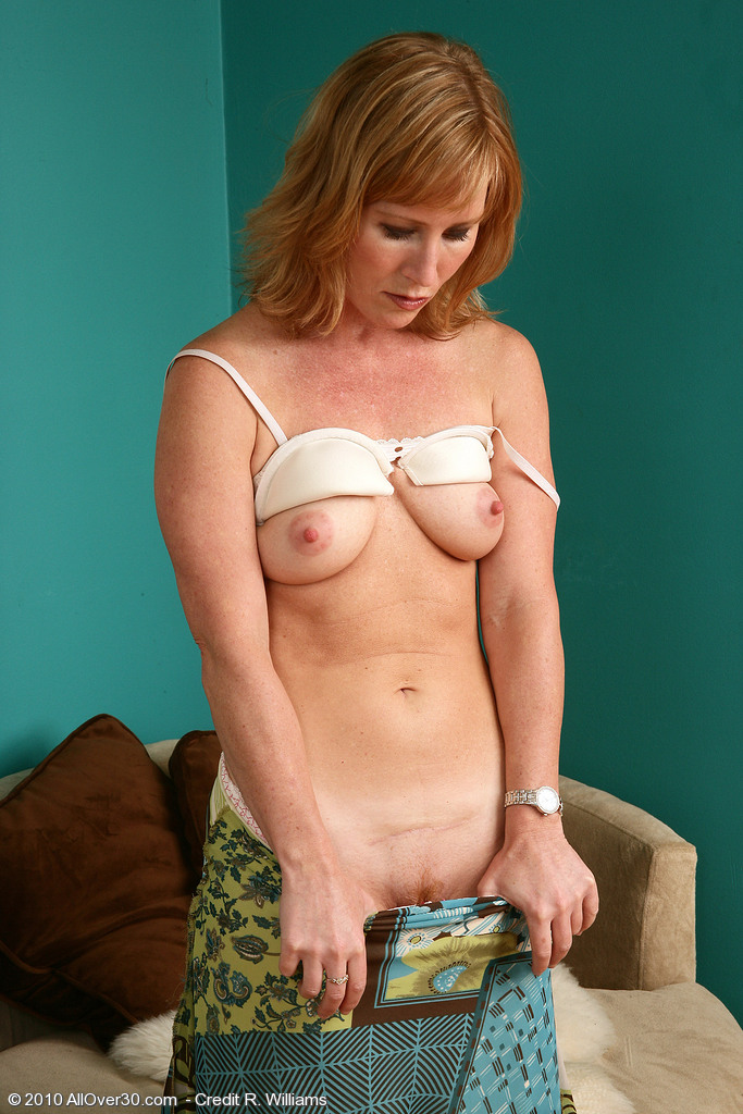 Black horny mature woman