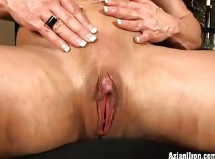 Free milf video and images