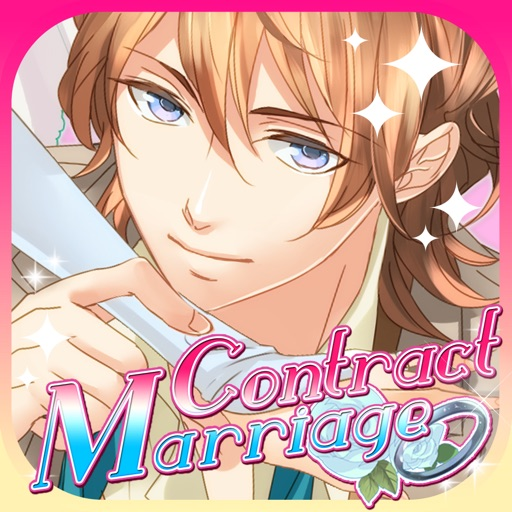 Japanese dating games ios