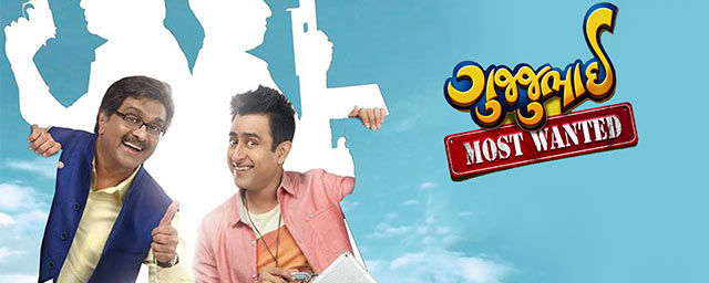 Gujjubhai Most Wanted Gujarat movie 2018 download