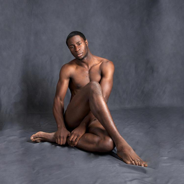 college-naked-in-bed-black-men-big