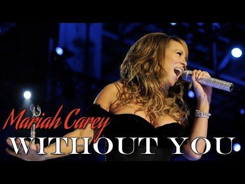 Mariah Carey Mp3 Download Songs FREE mp3 Download